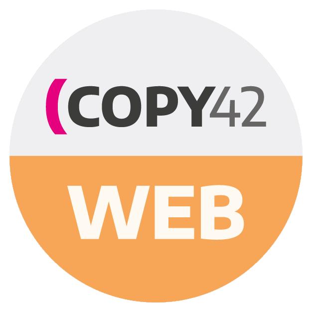 Copy42 WEB