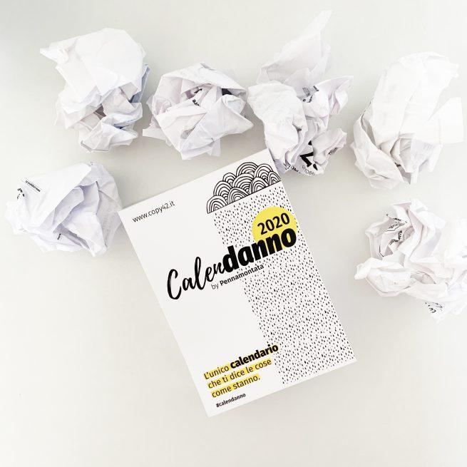 Calendanno Copy42