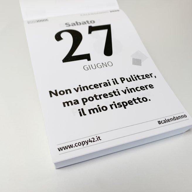 Interno Calendanno Copy42