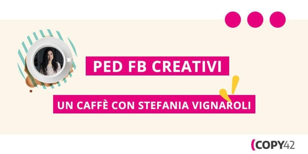 Piani editoriali Facebook creativi